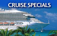 special cruises